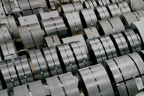 SHIV AUM STEELS LIMITED